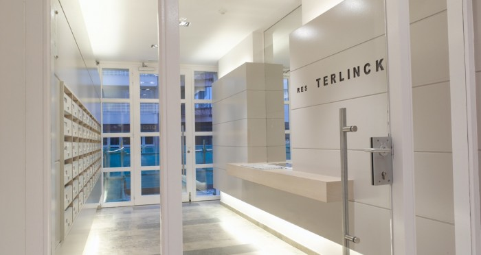 Terlinck Interieur 1